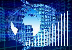 stock-exchange-1426331_960_720